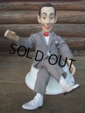 00's PEE-WEE /16inc Doll Loose (AC899)