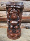 TIKI Ceramic Bank (NK815)
