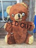Vintage Doll Mini Bear (MA606)