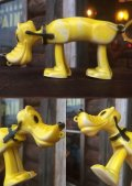 50s Vintage Pluto Ramp Walker (AL140)