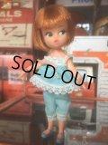 1965 Hasblo Doll Loose (AL466)