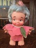 60s Vintage Uneeda Doll (AL719)
