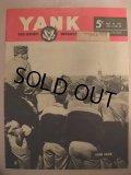 YANK Magazine/1945 NOV 30(AC-167)