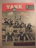 YANK Magazine/1945 AUG 10(AC-160)