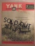 YANK Magazine/1945 SEPT 21(AC-162)