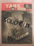 YANK Magazine/1945 SEPT 7(AC-161)