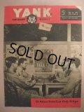 YANK Magazine/1945 OCT 26(AC-163)