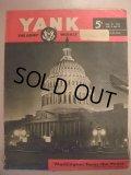 YANK Magazine/1945 DEC 21(AC-169)