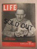 LIFE Magazine/DEC 18,1944(AC-173)