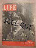 LIFE Magazine/MAR 22,1943(AC-171)