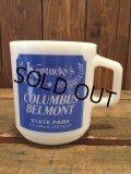 GALAXY Kentucky's AD Mug (NR-195)