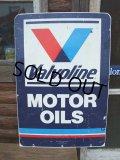 Vintage Valvoline Sign (AC-411)