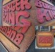 画像3: Vintage Burger King Huge Sign (AC-564)  (3)