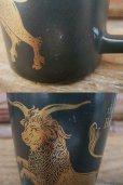 画像3: Federal  Zodiac Mug / Taurus (AC-612) (3)