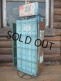 Vintage Rit Store Display (AC-619)