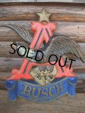 Anheuser-Busch Store Display Sign (AC-632)