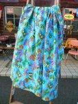 画像1: Vintage Fabric / Butterfly (AC-958)  (1)