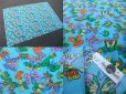画像2: Vintage Fabric / Butterfly (AC-958)  (2)