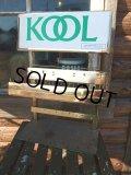 KOOL / Store Display Rack (AC-1002)