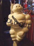 Michelin Store Display / Bibendum  (AC-1166)