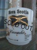 Glassbeke Nove Scotia AD Mug (NR-332)