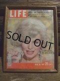 LIFE Magazine/APRIL 20,1959  (NK-185)