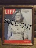 LIFE Magazine/APRIL 7,1952  (NK-184)