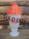 DENNY'S KIDS PLASTIC CUP - O (NK780)