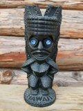 TIKI Statue - Coco Joe #N (NK812)