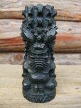 画像1: TIKI Statue - HIP #J (NK808) (1)