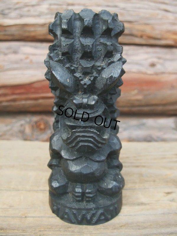 画像1: TIKI Statue - HIP #J (NK808)