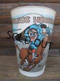 70s Vintage Seven-Eleven Monster Cup HH (NK885)