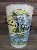 70s Vintage Seven-Eleven Monster Cup MOTM (NK877)