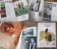 画像2: PLAY BOY Magazine / 1964 OCT (PJ080) (2)