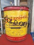 Vintage Can Schaeffer MFG (AC287)