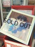 Vintage TASTEE ICE CREAM Lighted Store Sign (PJ205)
