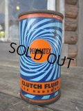 Vintage PERAMATEX Clutch Rluid Can (PJ230)