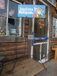 画像1: Vintage ESSO Store Display Rack (PJ239) (1)