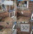 画像2: Vintage ESSO Store Display Rack (PJ239) (2)