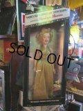 80s Marilyn Monroe 16-1/2' MIB (PJ291)
