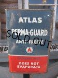 Vintage ATLAS 1GL Can (PJ299)