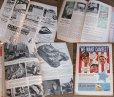 画像2: 40s Vintage Popular Science Magazine / VOL 140 NO 2 Feb 1942  (PJ349)  (2)