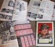 画像2: 40s Vintage Popular Science Magazine / VOL 141 NO 2 Aug 1942  (PJ350)  (2)