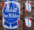 画像2: Vintage Glass / Pabst Blue Ribbon Beer (PJ540) (2)