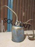 Vintage Handy Oil Can #C (PJ547)