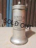 Vintage Handy Oil Can #I (PJ554)