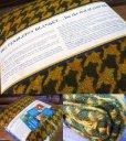 画像2: Vintage Pendleton Blanket (PJ587) (2)