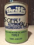 SALE Vintage Thrirty Quart Can Motor Gas/Oil (PJ776)