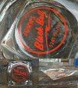 画像2: Vintage AD Ashtray John's Black Bull (PJ870)  (2)
