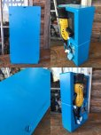 画像3: Vintage Tarco Mr.Peanuts Dispenser (DJ126)  (3)